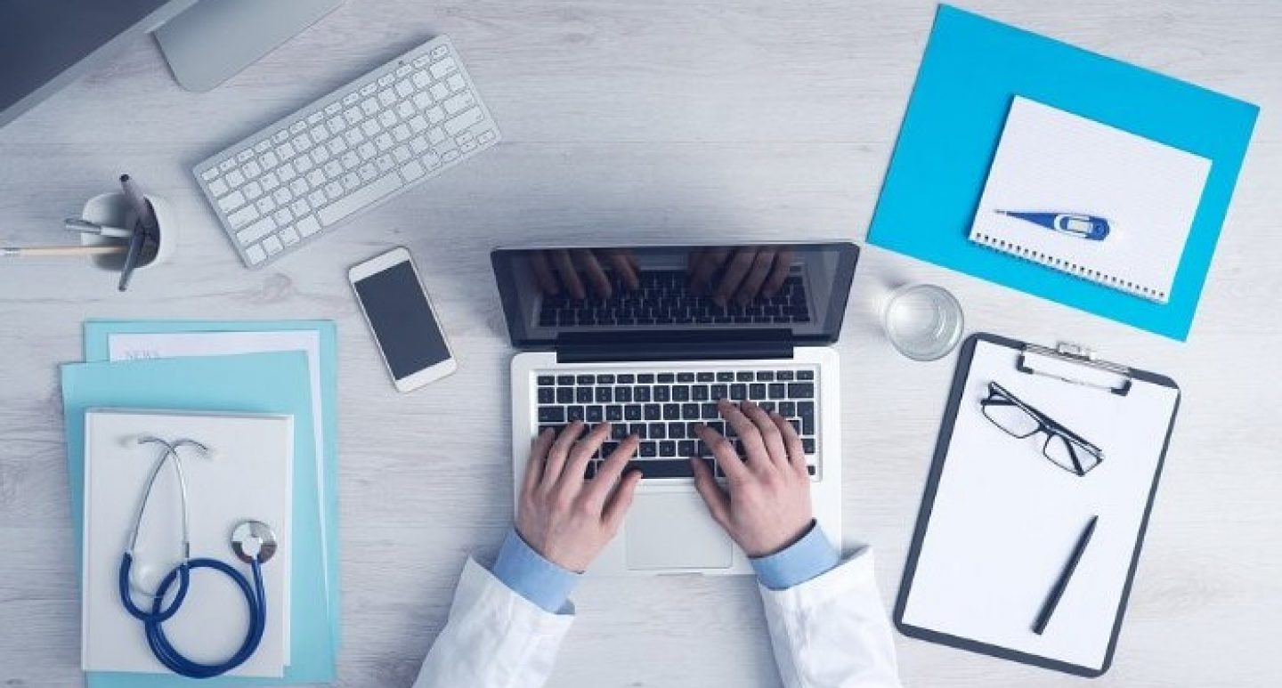 Technology enhanced primary care learning