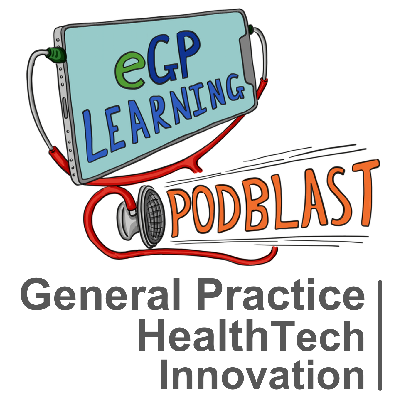 https://itunes.apple.com/gb/podcast/egplearning-podblast/id1325540249?mt=2