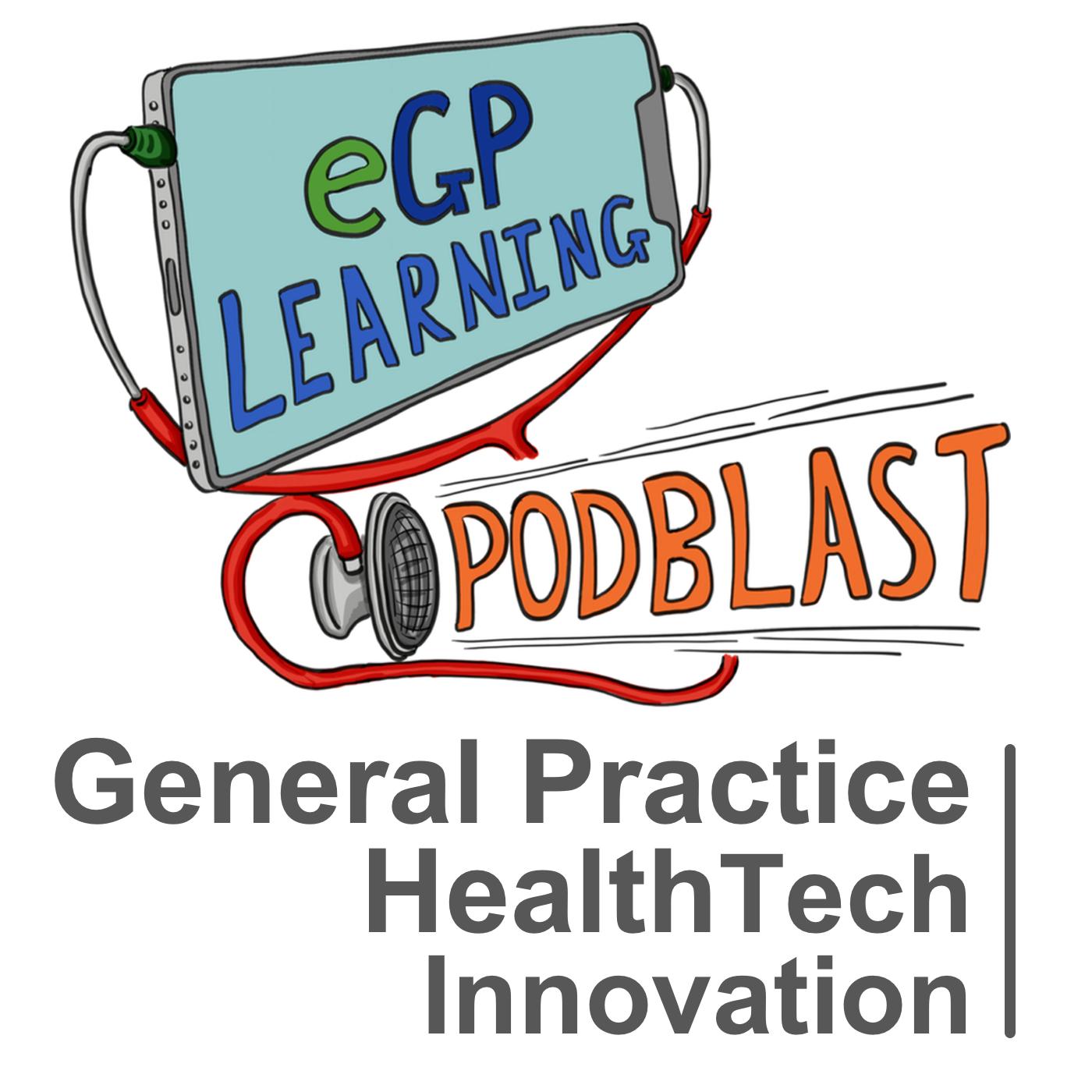 https://itunes.apple.com/gb/podcast/egplearning-podblast/id1325540249?mt=2