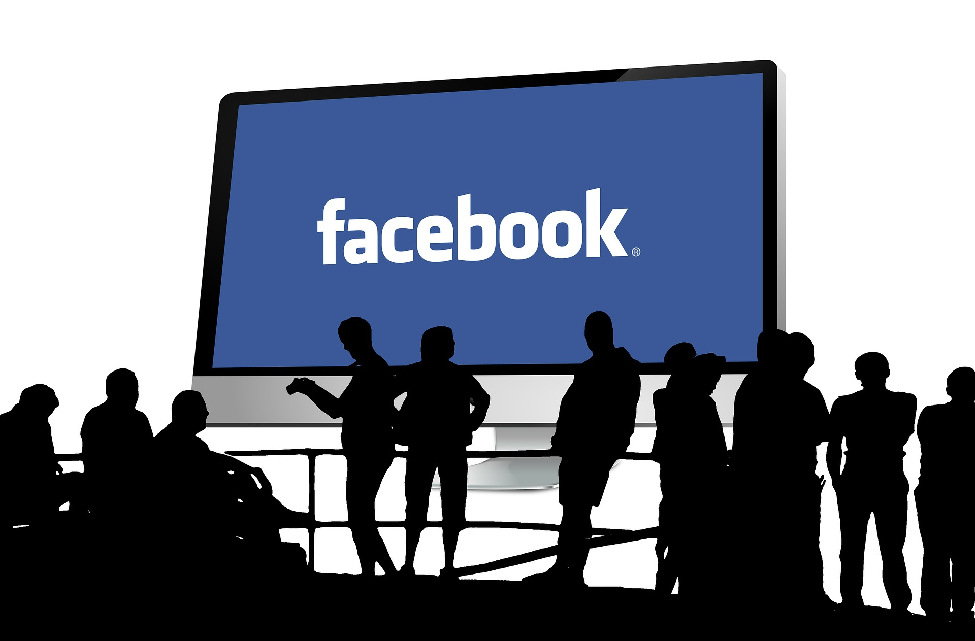 Facebook Groups for GPs and primary care
