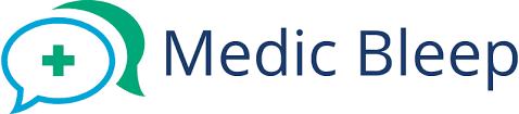 Medic Bleep- The Whatsapp of Healthcare