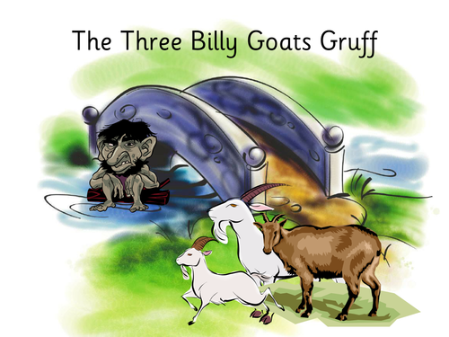 https://www.tes.com/teaching-resource/three-billy-goats-gruff-playscript-7073963