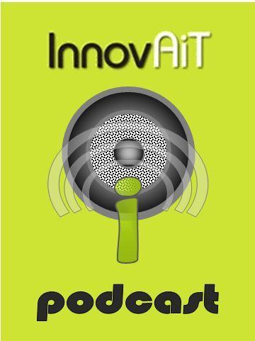 innovAiT podcast